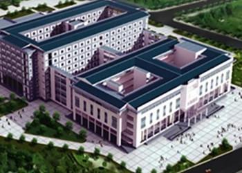 Bệnh viện K