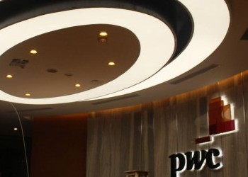 Kiểm Toán Quốc Tế PWC