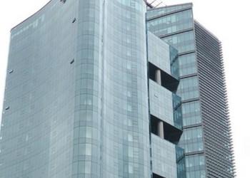 Tòa nhà 789 Bộ Quốc Phòng